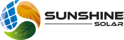 sunshine-solar-logo (3) smaller